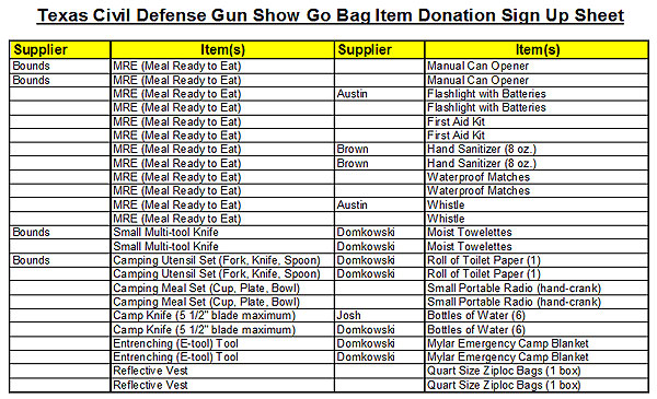 gun-show-go-bag